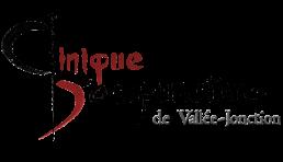 Clinique d'acupuncture de Vallée-Jonction
