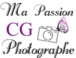 Ma Passion CG